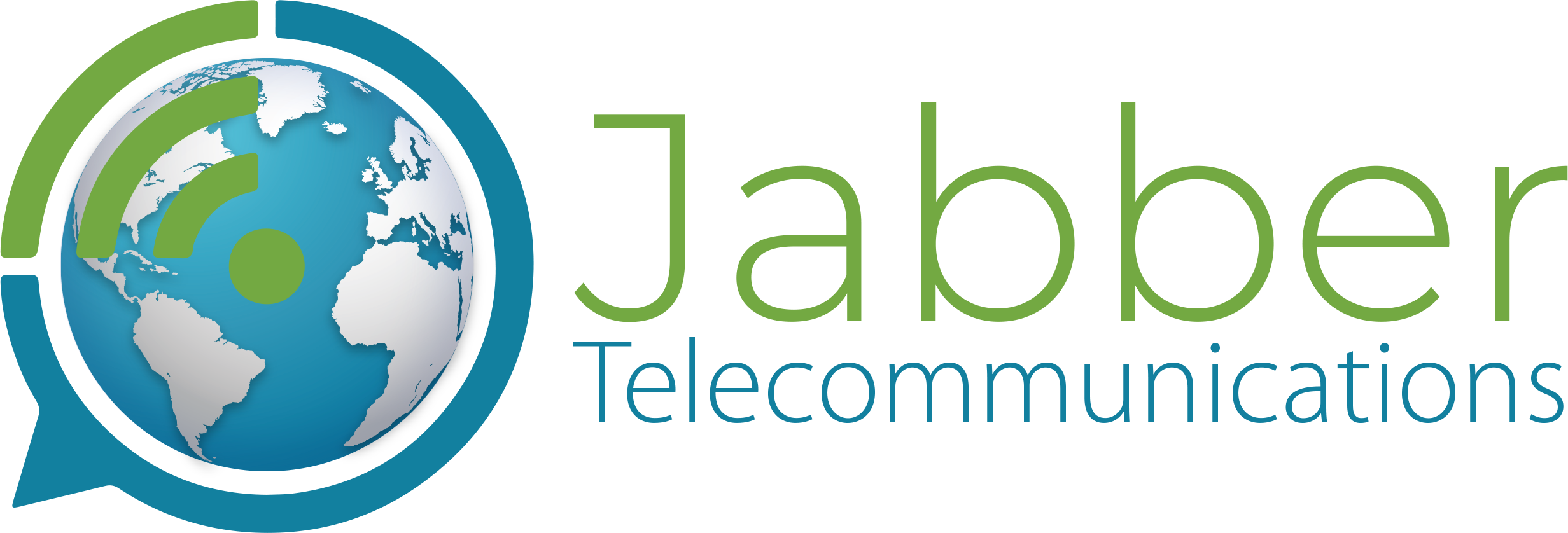 JabberTel - Business Phone Service Provider with Cloud Based Technology