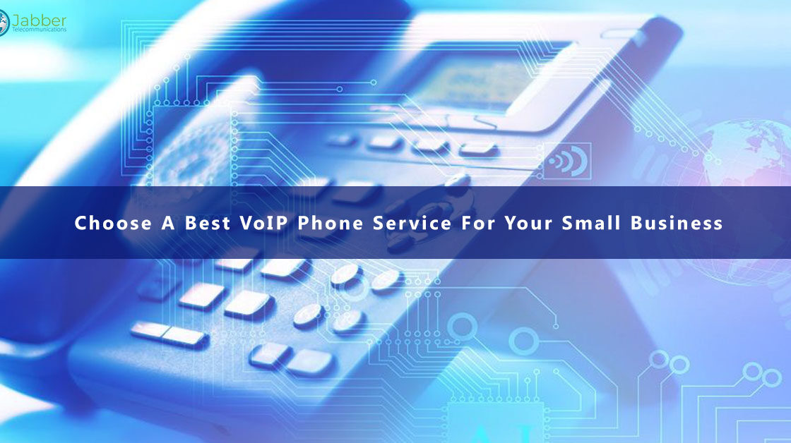 Best VOIP phone service providers